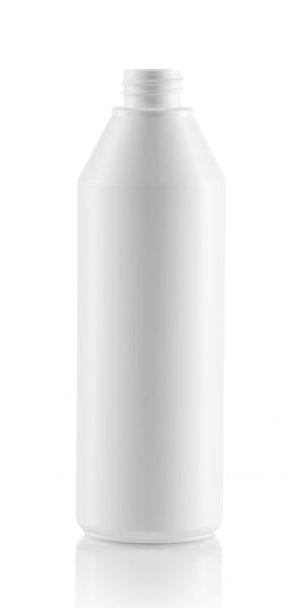 e625-1